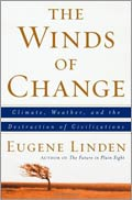 Winds of Change bookcover