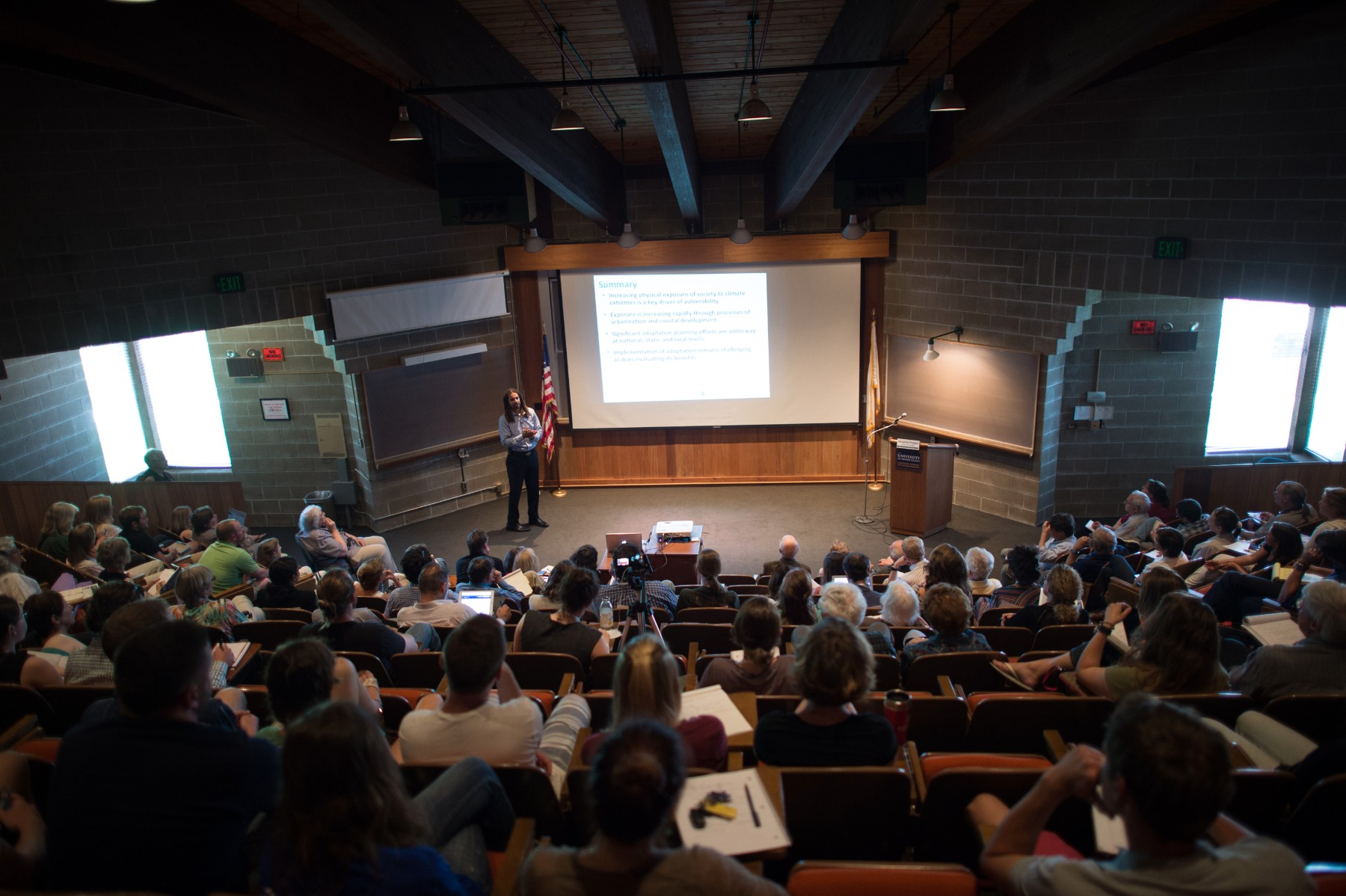 awj_2015_thursday_annual_workshop_for_journalists__awj__climate_climate_change_environment_environmental_reporting_fellowships_thursday_metcalf_344